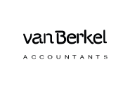 Van Berkel Accountants